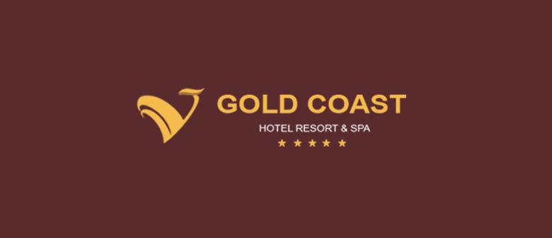 QUY ĐINH CỦA KHU NGHỈ DƯỠNG GOLD COAST HOTEL RESORT & SPA